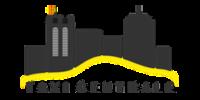 Taxi Centrale Logo